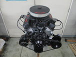 SBF 302 Engine  for sale $9,500