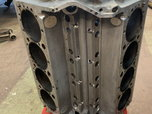 Donovan SBC 400/HC Aluminum Block  for sale $2,500