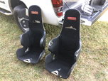 Sprint Seats  for sale $50