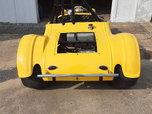 60s Roadster