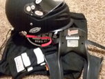Safety gear  for sale $400