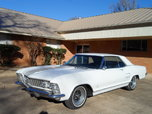 1963 Buick Riviera  for sale $14,800