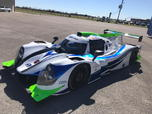 2018 Ligier JSP3 for Sale  for sale $235,000