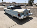 1959 Ford Fairlane  for sale $34,000