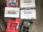 Quick fuel E85 1050  for sale $700
