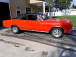 1967 chevelle 396.