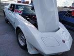 1974 Chevy Corvette Stingray  for sale $31,900