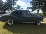 1951 Chevrolet Styleline Deluxe  for sale $16,000