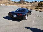 1999 C5 Corvette  for sale $10,000