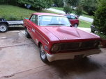 64 Ford falcon  for sale $8,000