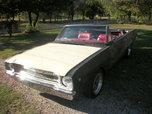 1967 Dodge Dart  for sale $12,000