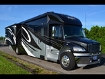 2018 Renegade Verona 40' Luxury Motorhome 40VBH RV   for sale $265,000