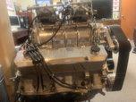 BLOWN PONTIAC 535  for sale $27,450