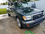 Toyota Tacoma   for sale $4,000