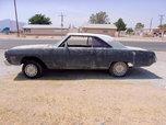 1973 Dodge Dart  for sale $1,200