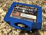 Billet Atomizer 160 PPH  for sale $925