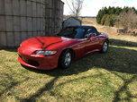 1992 Mazda Miata  for sale $15,000