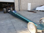 Rear Engine Dragster  for sale $7,000