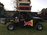 Trophy Kart Junior 1  for sale $5,500