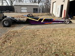 2002 Worthy Race Cars  for sale $11,900