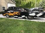 68 Dodge Dart  for sale $27,000