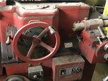 Brake lathe  for sale $1,500