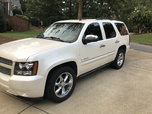 2008 Chevrolet Tahoe  for sale $15,800