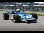 1970 Indianapolis 500 Race Car Indy 500 Champ car  for sale $75,000