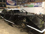 2016 ROCKET BY RUHLMAN XR1 Updates  for sale $13,950