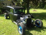 1931 Ford Roadster  for sale $16,500
