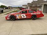 Dale Earnhardt Jr. Nascar  for sale $11,000