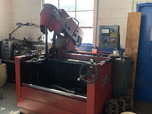 "Machine shop equipment for sale as a ""LOT"""