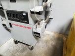 Besissbarth Alignment Machine ML5000 W/ Porsche Center Lock   for sale $5,900