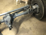 Dana 60  for sale $1,600