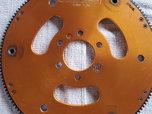 Reactor Products Billet Aluminum Flexplate  for sale $165