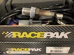 Two (2) Racepak AF1 wide band O2 brand new  for sale $700