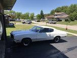 1970 Buick Skylark  for sale $24,000