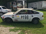 ChampCar CRX  for sale $1,000