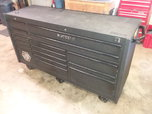 Matco Toolbox  for sale $4,000