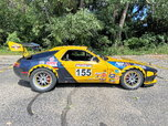1987 PORSCHE 928 S4 TRACK CAR  for sale $59,500