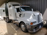 2004 Kenworth T600 for Sale $29,900