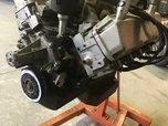 360 c.i. Ford SVO engine  for sale $8,000