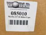 World Products Merlin 2   for sale $2,500