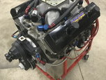 393 18* Friedman Engine  for sale $6,500