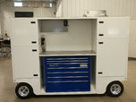 Pit Box  for sale $12,000