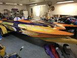 Cheyenne  for sale $28,500