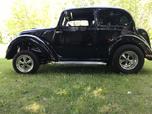 1946 Morris  for sale $25,000