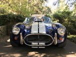 1965 Shelby Cobra  for sale $30,000