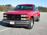 1990 Chevrolet C1500  for sale $18,500