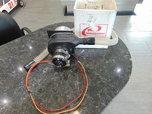 Parker Pumper Pump and Hose  for sale $150
